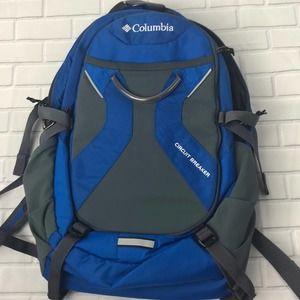 Columbia Circuit Breaker Backpack